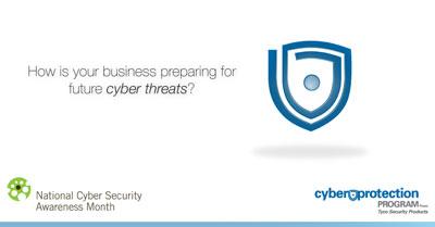 cyber awareness month_Future-threats